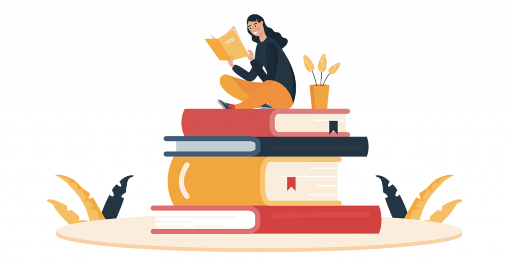 Best Ecommerce Books Article Cover