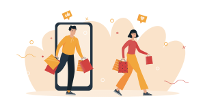 Customer Experience Guide Article Cover