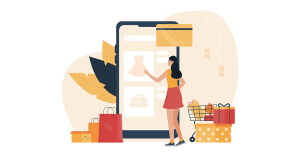 Increase Ecommerce Sales Article Cover