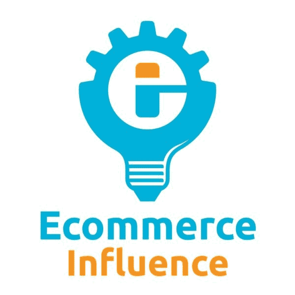 Ecommerce Influence Podcast Cover